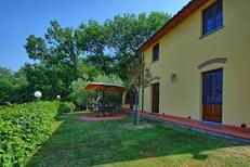 Ferienhaus 869873 für 6 Personen in Monsummano Terme