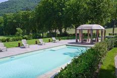 Ferienhaus 869892 für 20 Personen in Loreto