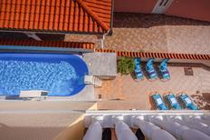 Appartement de vacances 869895 pour 4 personnes , Dramalj