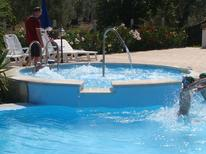 Holiday home 869931 for 5 persons in Vieste