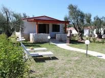 Holiday home 869935 for 5 persons in Vieste
