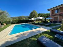 Vakantiehuis 869939 voor 8 personen in Loro Ciuffenna