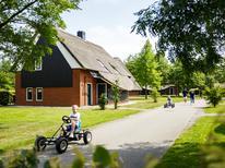 Ferienhaus 869973 für 4 Personen in Nooitgedacht