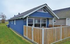Rekreační dům 869994 pro 6 osob v Dalby
