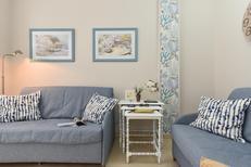 Appartement 870039 voor 1 volwassene + 1 kind in Playa de las Canteras