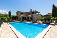 Holiday home 870042 for 8 persons in Montizana
