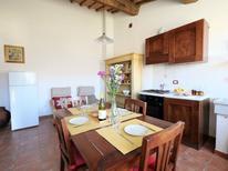 Villa 870056 per 6 persone in Travale