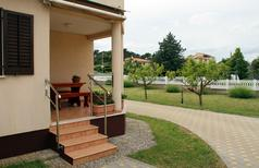 Holiday apartment 870059 for 5 persons in Premantura