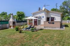 Holiday home 870175 for 4 persons in Medulin
