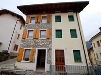 Ferienhaus 870224 für 4 Personen in Barcis