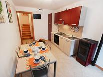 Rekreační dům 870225 pro 4 osoby v Barcis