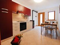 Ferienhaus 870225 für 4 Personen in Barcis
