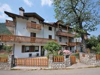 Ferienwohnung 870229 für 3 Personen in Barcis