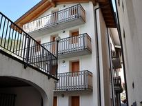 Vakantiehuis 870230 voor 6 personen in Barcis