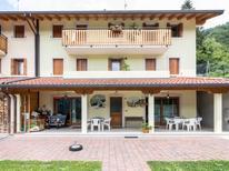 Ferienhaus 870232 für 4 Personen in Barcis