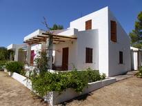 Villa 870297 per 8 persone in Carloforte