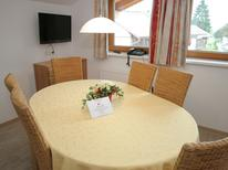 Holiday apartment 870447 for 6 persons in Uderns