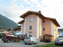 Appartement 870448 voor 7 personen in Uderns