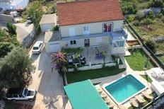 Ferienwohnung 870768 für 7 Erwachsene + 1 Kind in Korčula