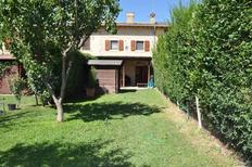 Holiday home 870860 for 5 persons in Lazise
