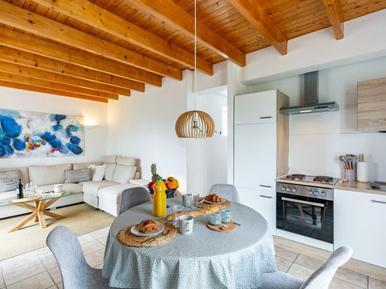 Gemütliches Ferienhaus : Region Bretagne für 2 Personen