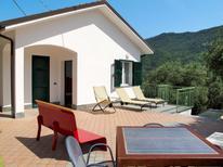 Ferienhaus 870905 für 4 Personen in Stellanello