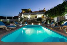 Villa 870953 per 14 persone in Selca