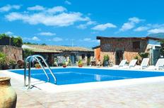 Holiday home 871004 for 7 persons in Castiglione Di Sicilia