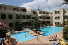 Ferienwohnung 871005 für 8 Personen in Alghero