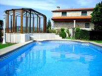 Holiday home 871009 for 10 persons in Barro