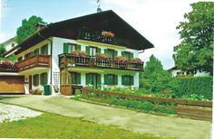 Ferienwohnung 871057 für 2 Erwachsene + 1 Kind in Bad Bayersoien