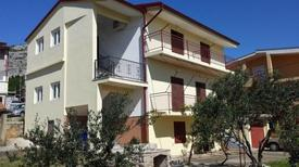 Holiday apartment 871162 for 5 persons in Starigrad-Paklenica