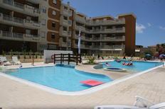 Ferienwohnung 871188 für 6 Personen in Alghero