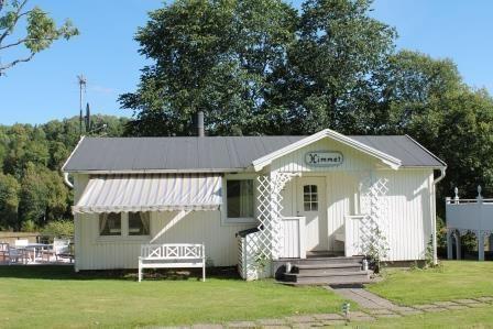 Ferienhaus für 7 Personen ca 50 m² in Ulricehamn Südschweden See Åsunden