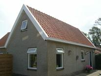 Holiday home 871200 for 4 persons in Hollum