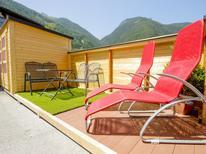 Appartement 871381 voor 2 personen in Umhausen