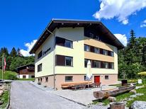 Holiday home 871385 for 18 persons in Innerlaterns