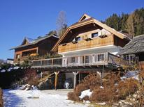 Apartamento 871386 para 5 personas en Bad Kleinkirchheim