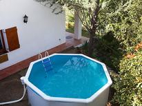 Holiday home 871416 for 6 persons in Vallgorguina