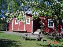 Holiday home 871430 for 6 persons in Merimasku