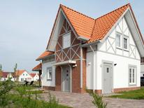 Holiday home 871448 for 8 persons in Cadzand-Bad