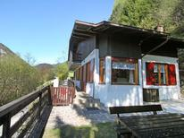 Holiday home 871532 for 11 persons in Pieve di Ledro