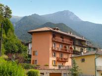 Holiday apartment 871533 for 8 persons in Mezzolago-Ledro