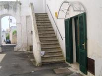 Holiday apartment 871677 for 3 persons in Alessano