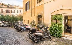 Apartamento 871739 para 4 adultos + 1 niño en Roma – Trastevere