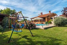 Ferienhaus 871770 für 10 Personen in Pula