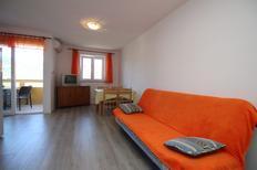 Ferienwohnung 871774 für 5 Personen in Baška