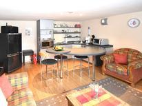Appartement 871784 voor 6 personen in Schieder-Schwalenberg