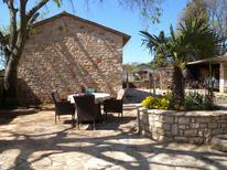 Ferienhaus 871903 für 4 Personen in Rovinj