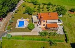 Appartamento 871929 per 7 persone in Šumber